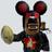 12gumb's avatar