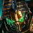 KomodoEternal's avatar