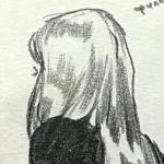Shippingcart's avatar