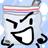 THEOFFICALARBOC's avatar