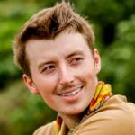 McMallan006's avatar