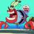 JellyfishSponge231