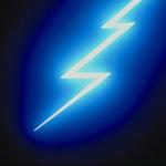Gromoverjec's avatar
