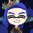 AsrielX0's avatar