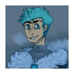 Drream98's avatar