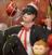 Mafia42's avatar
