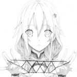 JPGRACE's avatar
