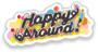 Logo happy-around.png