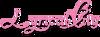 Logo lyrical-lily.png