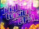 High tension BPM
