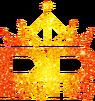 Logo peakyp-key.png