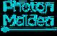 Logo photon-maiden.png