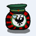 PanzerArmour's avatar