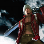 ScarletDante's avatar