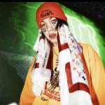 PawPatrolZuma's avatar
