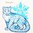 XXlittleleopardcutieXx's avatar