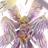 Morning Star TM's avatar