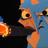 Avatar de Hades, el bueno