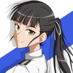 Jatts's avatar
