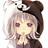 CoffeemakerUwU's avatar