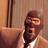 Sheng Juan's avatar