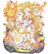 Unnamedblockster661's avatar