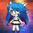 Musicaldystopianreader11's avatar