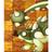 Chainut's avatar