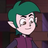 RicardoQuartz's avatar