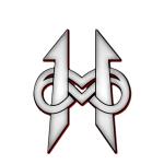 Asleepdemon's avatar