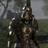 CaesarsLegion001's avatar