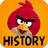 Jack Pomi06's avatar