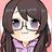 Komachichuu's avatar