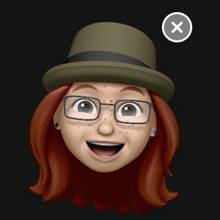 LivvyHB's avatar