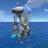 Onlyhound's avatar
