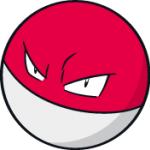 コイキング2's avatar