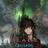 Préoverso's avatar