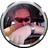 Blacklizt FelixErik's avatar