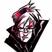 AsteroidVoid's avatar