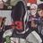 TmcIsPlaying's avatar