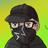 CallOfDedSec's avatar