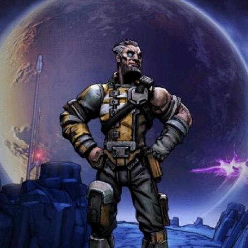Louis cavenaugh's avatar