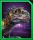 Jwelegendary's avatar