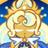 GordonRamseyTheChef's avatar
