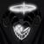 Darkarchangel