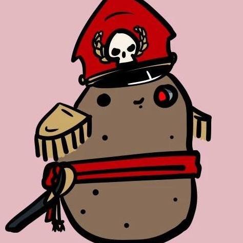 Acevesillo's avatar