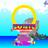 Zigimus's avatar