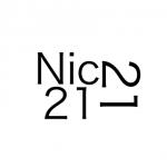 Nic2121
