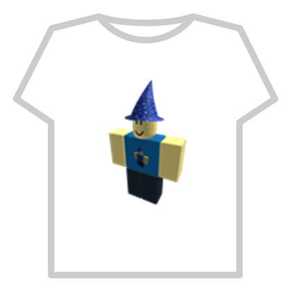 Straell's avatar