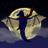 Shinkoyt's avatar